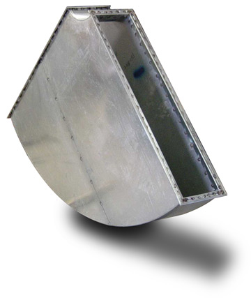 elb-1